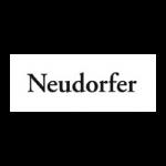 BAD & HEIZUNG Neudorfer