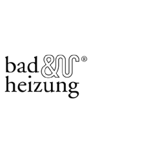 bad & heizung conzept AG