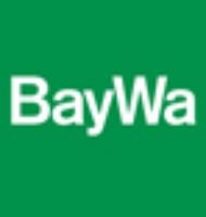 BayWa Haustechnik GmbH