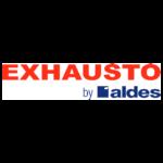 Exhastro by aldes