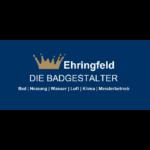 Ehringfeld GmbH