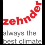 Zehner Group Deutschland GmbH
